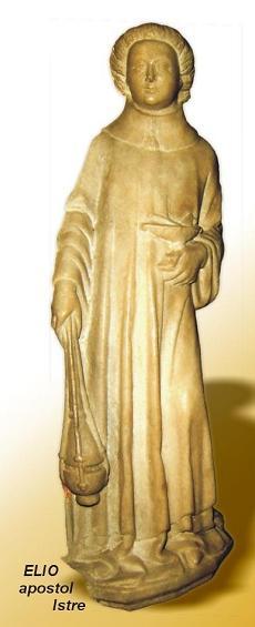 sveti Elio